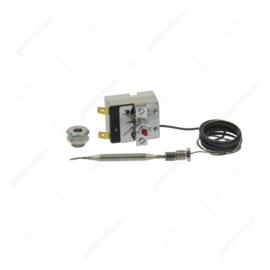 EGO 5513554020 veiligheidsthermostaat 1-fase 275°C