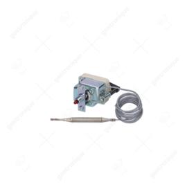 EGO 5510562800 veiligheidsthermostaat 1-fase 350°C