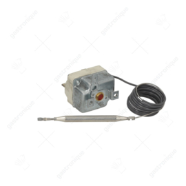 EGO 5510129827 veiligheidsthermostaat 1-fase 150°C