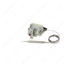 EGO 5510542805 veiligheidsthermostaat 1-fase 230°C