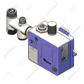 Besturingsmodule EC-3106 T&S