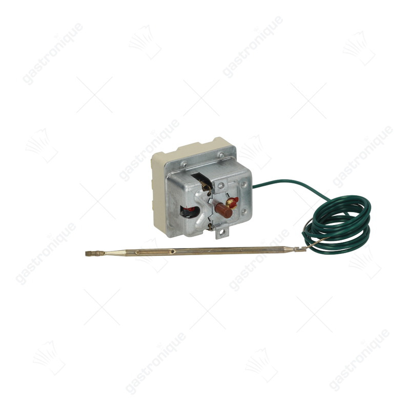 EGO 5164945010 veiligheidsthermostaat 3-fase 365°C