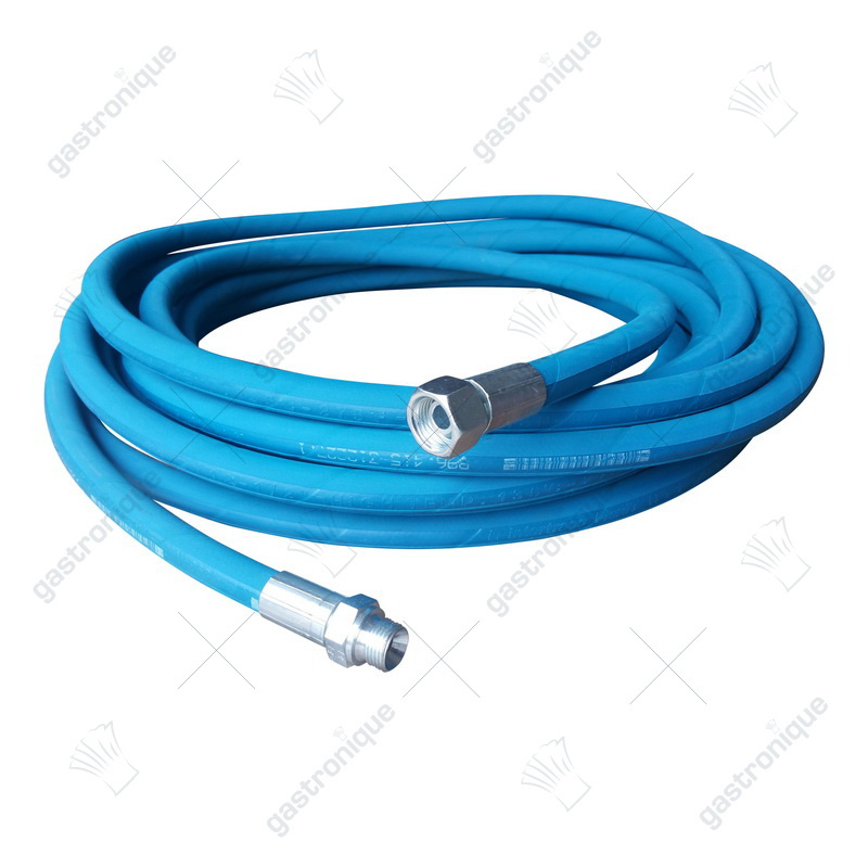 T&S Brass hose 10m