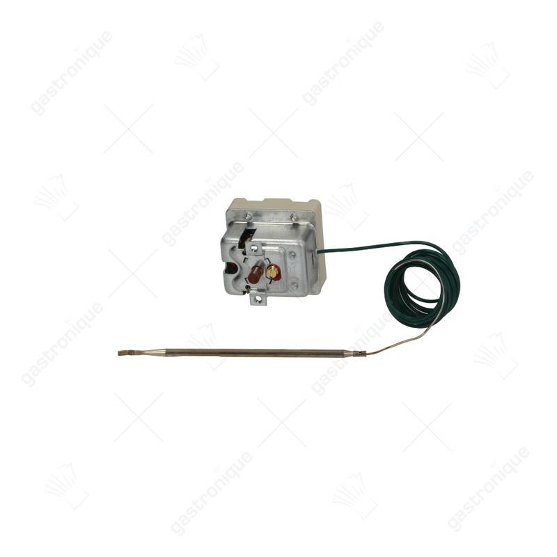 EGO 5134955030 veiligheidsthermostaat 3-fase 360°C