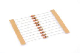 Electrotechnische Componenten