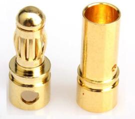 3.5 mm Bullet Set