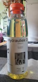 Hydrauliek Olie 0,5L