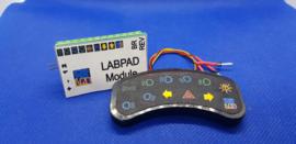 LABPAB