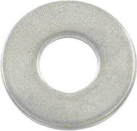 Carrosserie Ring M3