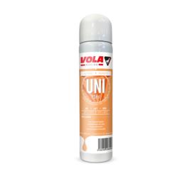 Spraywax universeel 75ml