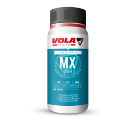 250 ml Liquid PRO MX – Blue
