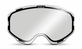 Transparante lens - Innovity