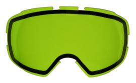 Goggle FAST Azur