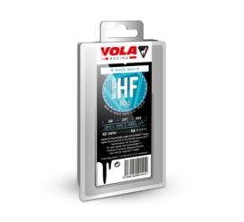 HF blauw 80 gram Molybdeen