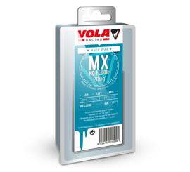 MX blauw 200 gram