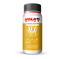 250 ml Liquid PRO MX – Yellow