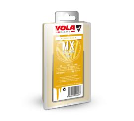 MX geel 80 gram