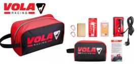 VOLA wax set