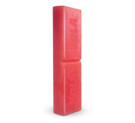 MX rood 500 gram