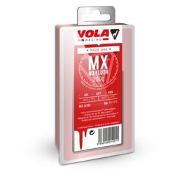 MX rood 200 gram