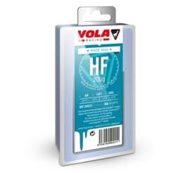 HF blauw 200 gram