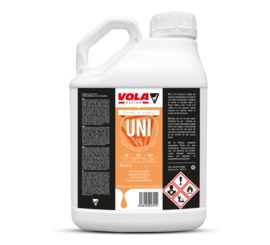 5 Liter Universele wax