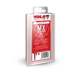 MX rood 80 gram