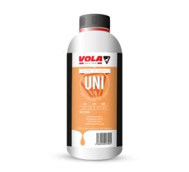 1 liter Universele wax
