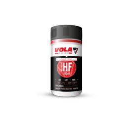 100 ml PRO Liquid Molybden HF - rood