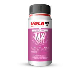 MX paars vloeibaar 250 ml