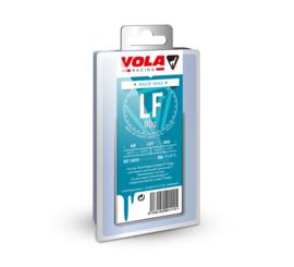LF blauw 80 gram