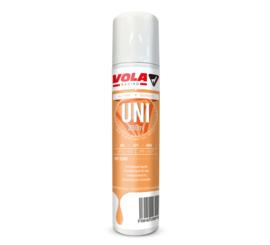 Spraywax universeel 250ml