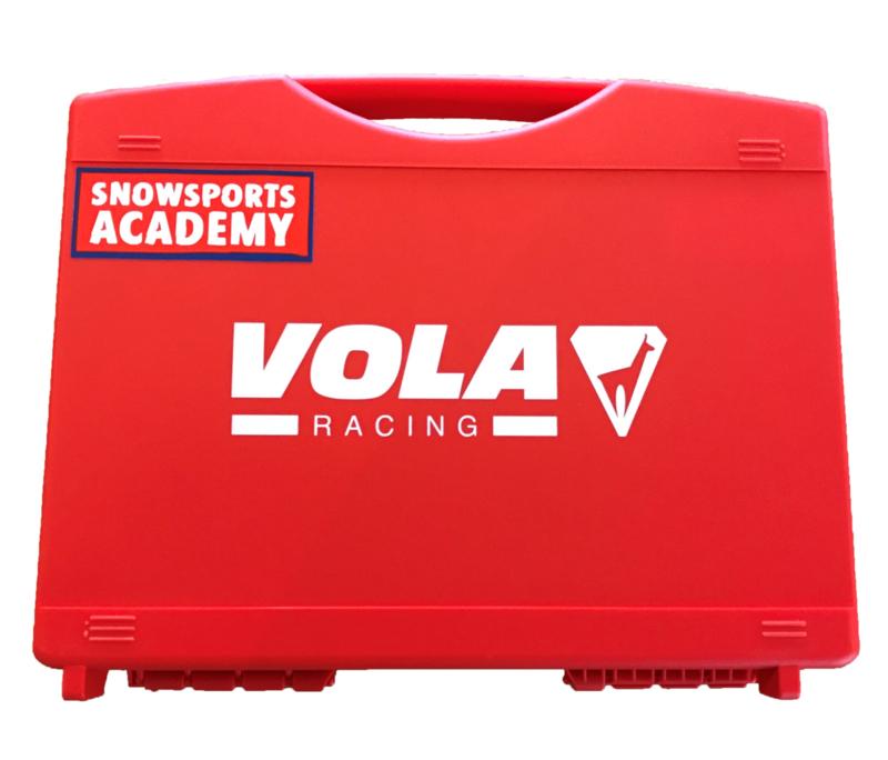 VOLA Pro set