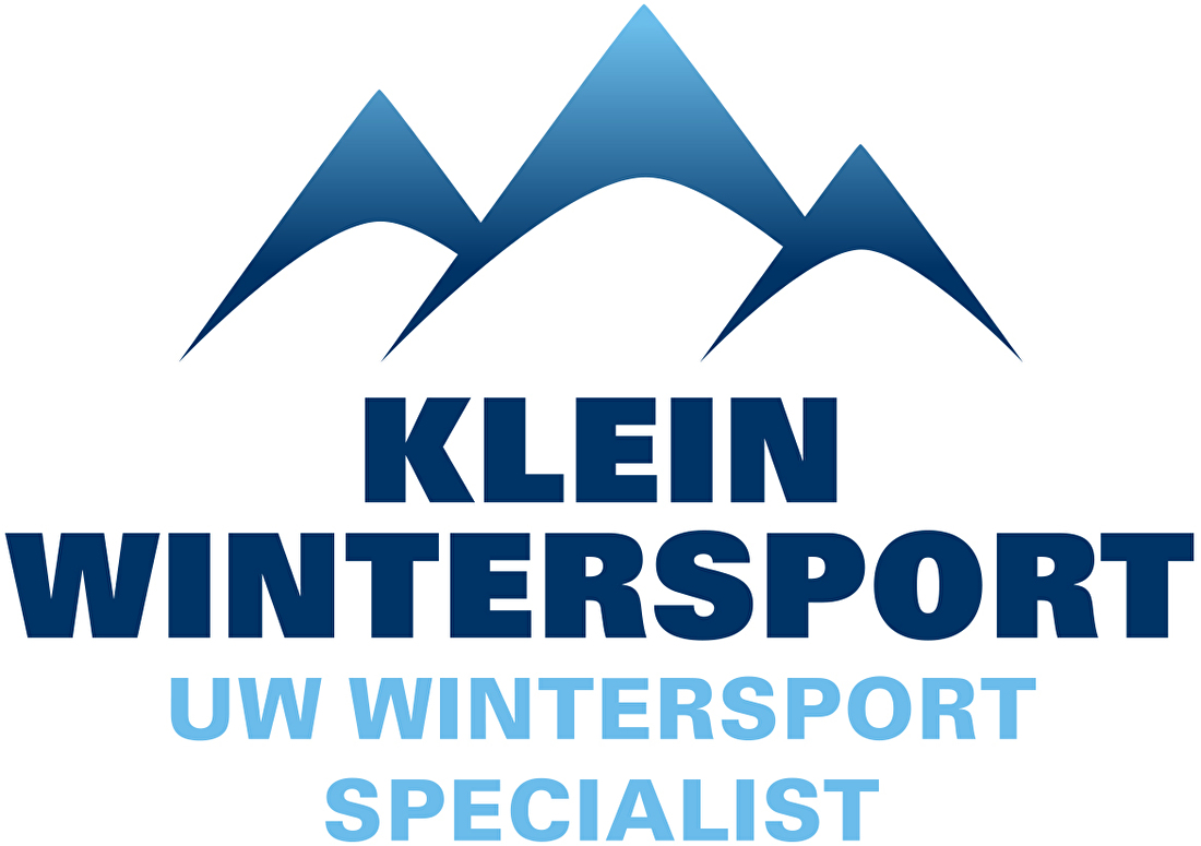 https://www.kleinwintersport.nl/