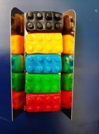 marsepein lego