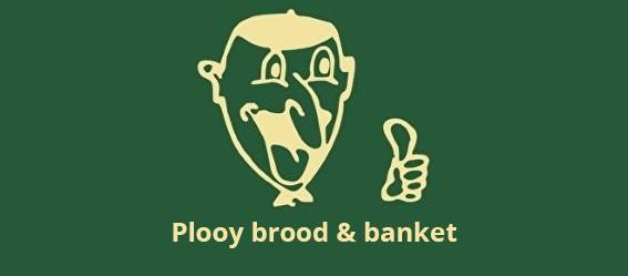 plooy brood & banket