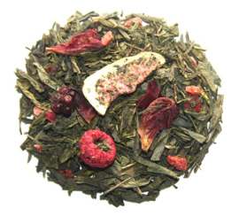 Fruity Sencha