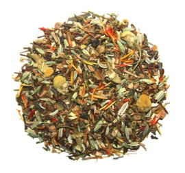 Rooibos Relax thee