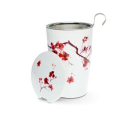 Theemok Cherry Blossom