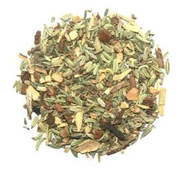 Chai Herbal