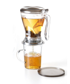 Magic Tea Maker ll ChaCult