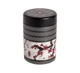 Theeblik Cherry Blossom 100 gram