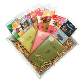 Theeje Bestseller Pakket