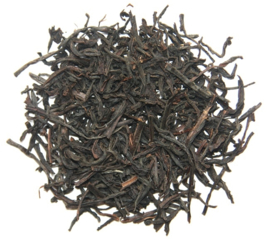 Balangoda Orange Pekoe