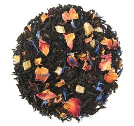 Aromatische thee