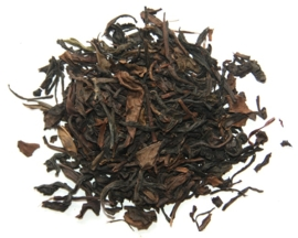 Taiwan Formosa Oolong