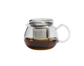 Trendglas Theepot Pretty Tea 0.5 liter