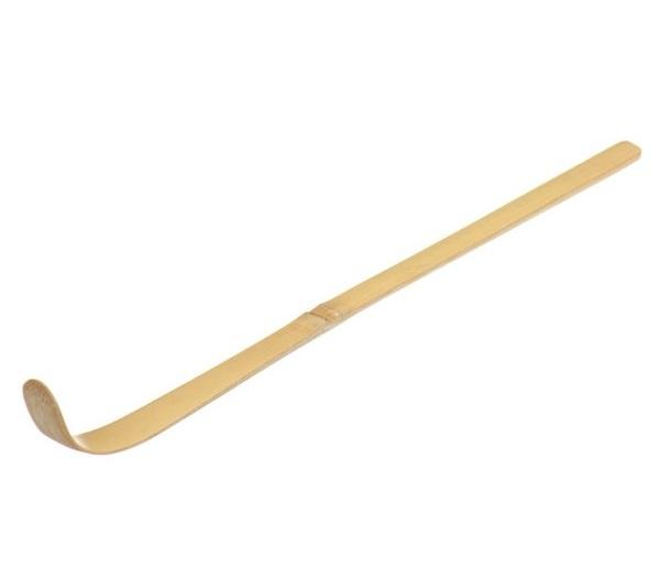Matcha Maatschep Bamboe