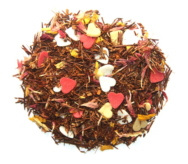 Rooibos First Love