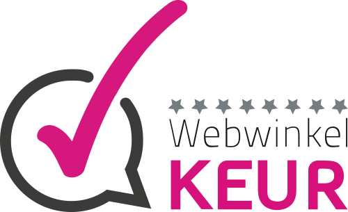Webwinkelkeur.png